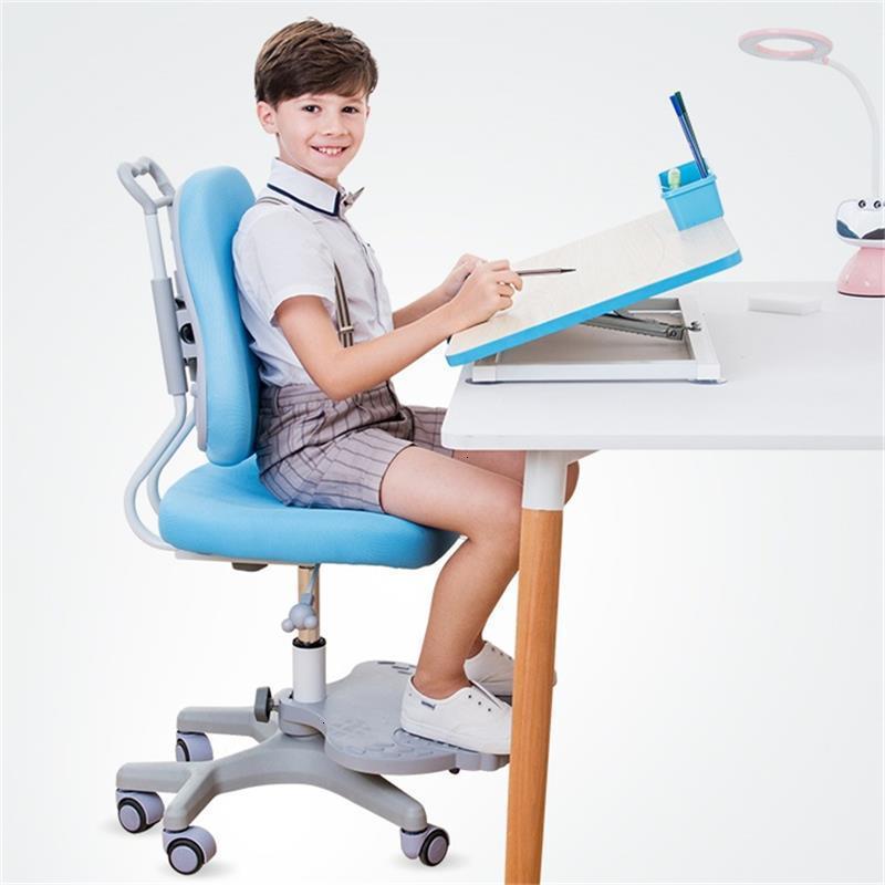 Tavolo Per Play Tavolino Bambini Avec Chaise Mesinha Infantil Stolik Dla Dzieci Adjustable Bureau For Enfant Study Kids Table