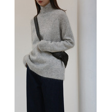 Warm Women Tops Winter 2019 Womens New Arrival Swe