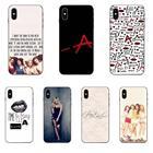 For Galaxy A3 A5 A6 ...