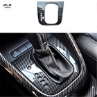 1pc Car stickers ABS...