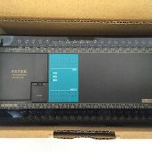 Fatek ПЛК FBS-60 40 32 24 20 14 10 MC Объектив MCT MCR2-AC MCT2-AC