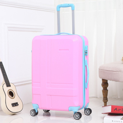 Woman-Trolley-Case-Travel-Suitcase-with-wheels-Rolling-Carry-On-laptop-Luggage-Man-20-24inch-Boarding.jpg_640x640 (9)