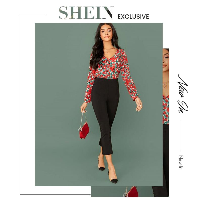 SHEIN-??