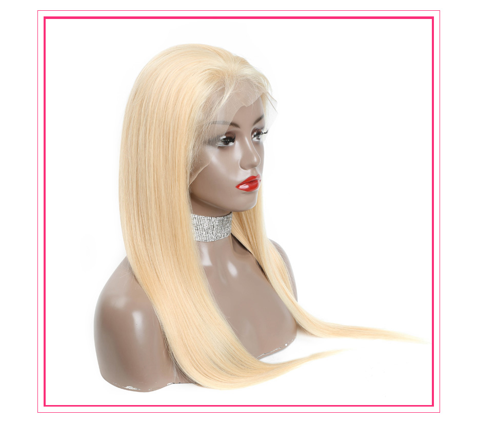13x4 lace front wig (3)