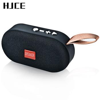 HJCE T7 Mini Speaker