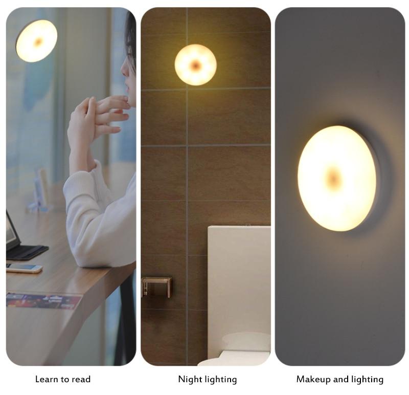 portatil mini led toque luz da noite 04