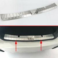 https://ae01.alicdn.com/kf/Hcf7b41d7aa8049cf9c91f33ca83eb924Z/Tailgate-Fit-Subaru-XV-Crosstrek-2018-2019.jpg