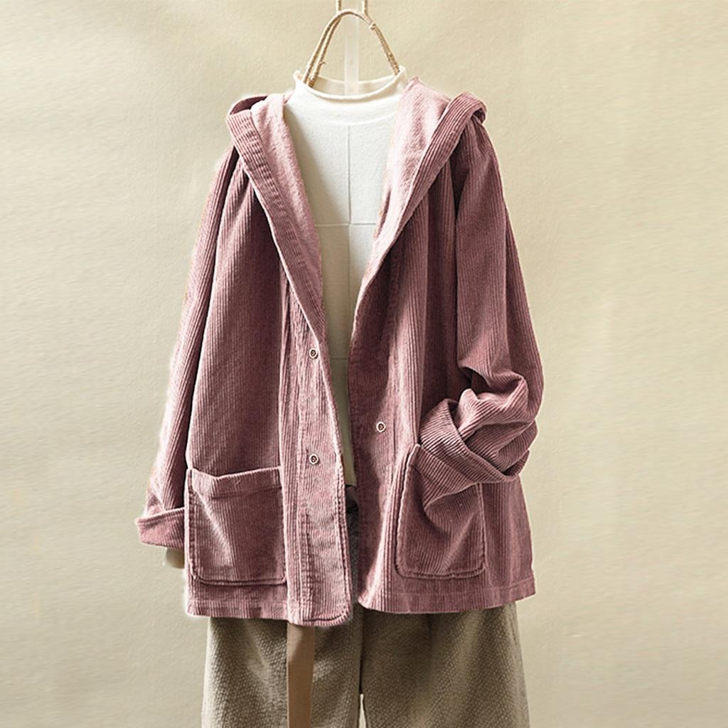 Womens Fashion Floral Print 2 Piece Outfits Open Front Zipper Jacket Skinny Long Pants Plus Size Tracksuit