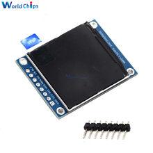 1.54Inch Tft Lcd-scherm Module Ips Rgb Scherm 240X240 3.3V ST7789 Driver Spi Interface Controller Board