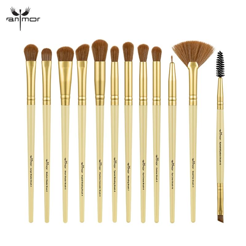 Makeup Brush 8612-Y