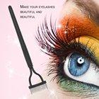 Eyelash Makeup Comb ...