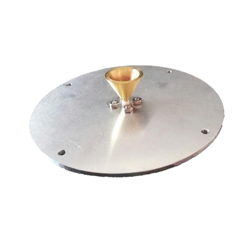 UWB Antenna, Ultra-wideband 4Db High Gain Ceiling Antenna, Dedicated For Dw1000