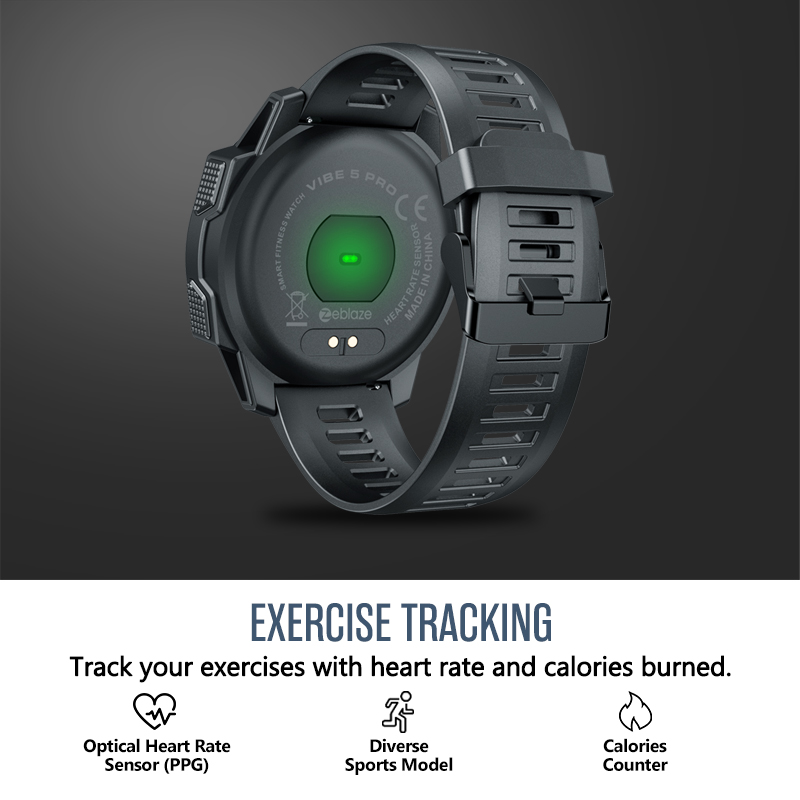 cheapest New 2020 Strap for Amazfit T rex T-rex Smartwatch Contrl Music 5ATM Smart Watch GPS GLONASS 20days battry life MIL-STD
