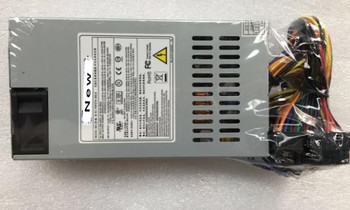 SP270-60LE Replace DPS-250AB-44 A Server Power Supply 240W 1U
