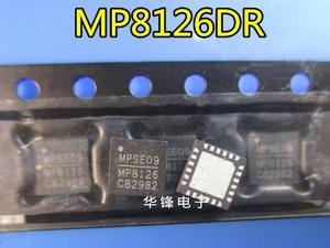 Новый оригинальный 10 шт./лот MAX4466EXK IC PREAMP аудио SC70-5 4466 MAX4466 4466E