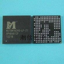 MST6M182VG-LF-Z1 обработка видео BGA
