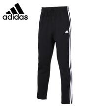 Original New Arrival Adidas M MH 3S TP2 Men's Pants Sportswear