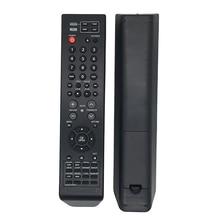 รีโมทคอนโทรลสำหรับ Samsung AH59 01907D HT Z210 HT TZ212 HT Z215 HT Z310 HT TZ312 HT TZ315 AH59 01907DVD โฮมเธียเตอร์ระบบ