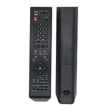 Telecomando Per Samsung AH59 01907D HT Z210 HT TZ212 HT Z215 HT Z310 HT TZ312 HT TZ315 AH59 01907DVD Sistema Home Theater