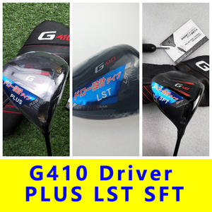Golf-Driver Putter Headcover Fairway-Irons Wedge Loft-Graphite-Shaft Hybrid Golf-Clubs