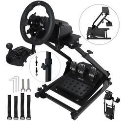 Gran soporte para volante de gigitech G920 Racing Wheel & shifter PRO V2
