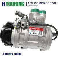 Para compressor toyota land cruiser Lexus lexus 10PA20C LX470 4.7L 99-07 8832060680 4472006503 4471002540 447200-6543 88320-60680