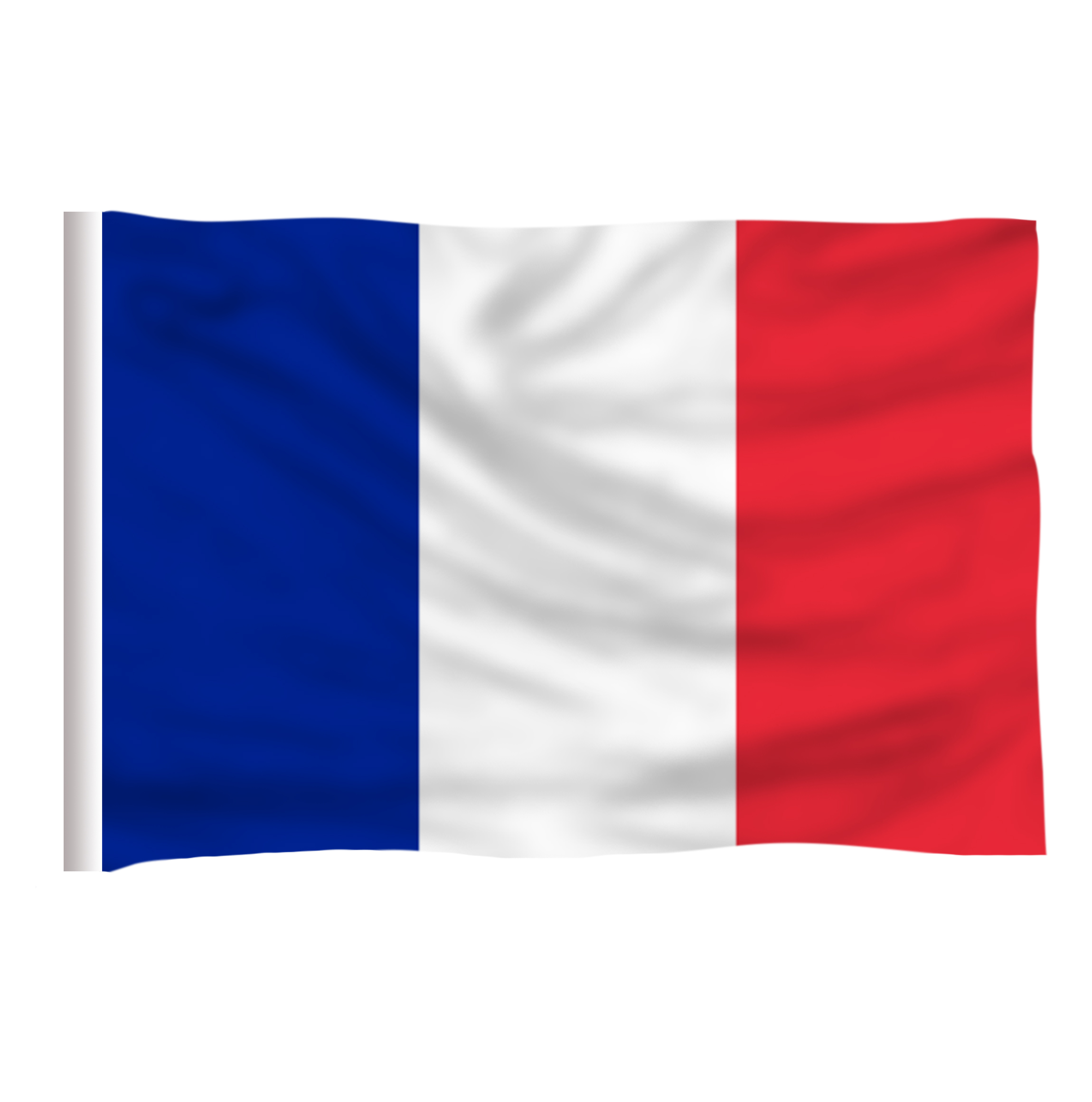 2017 Η Γαλλική Γαλλία Flag Polyester Flag 5 * 3 FT 150 - Διακόσμηση σπιτιού - Φωτογραφία 2
