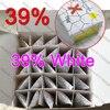 39% White Tattoo Cream  Before Permanent makeup Body Eyebrow Eyeliner Lips 10g