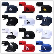 Gorra de béisbol con letras para hombre y mujer, gorro de béisbol con letras, Snapback, Hip Hop, verano al aire libre, informal, ajustable