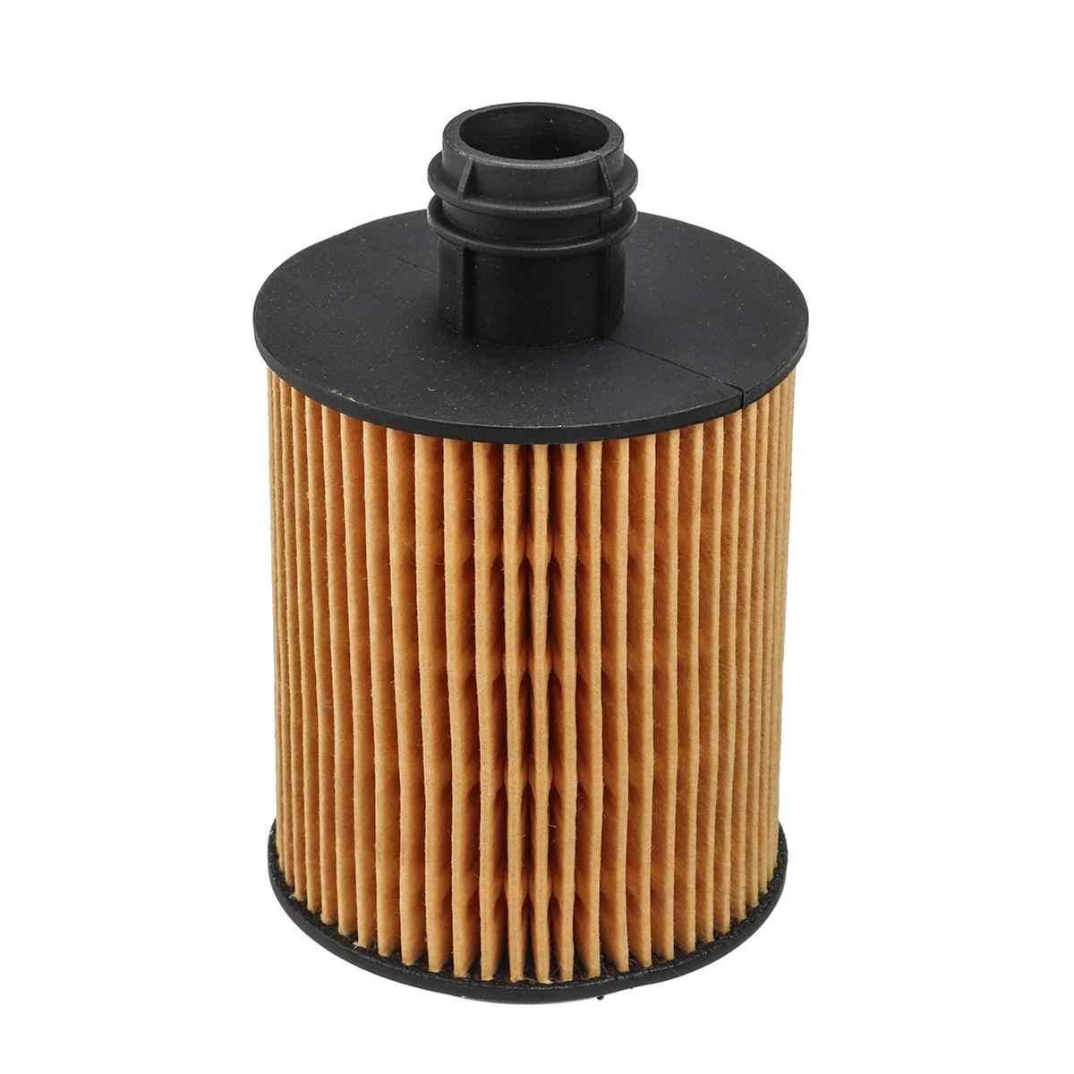 09 Astra 2.0 CDTi Oil,Fuel,Pollen /& Air Filter Service Kit