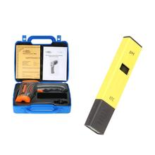 50:1 IR Temperature Tester Thermal Imager -18 To 1150 Degree Multi-Function AT1150 Digital Infrared Thermometer A21-2PH Test Pen