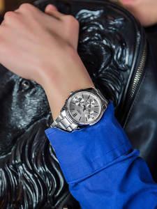 Casio ceas de lux de lux-set sport impermeabil top-brand relogio bărbați 50m masculino