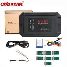 OBDSTAR מפתח RT מפתח לחדש כלי