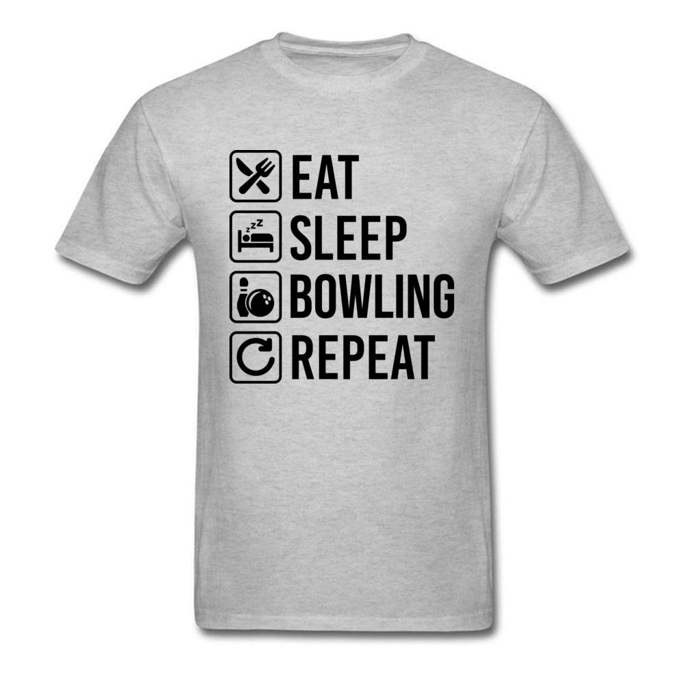Eat Sleep Bowling Repeat_grey