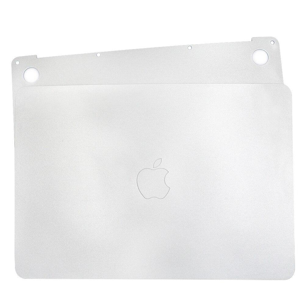 font b Apple b font Laptop Shell Membrane font b MacBook b font Pro Air