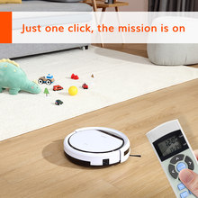 ILIFE V3s Pro Robot Vacuum Cleaner Household Sweeping Machine,Automatic Recharge,Cleaning Appliances,Electric Sweeper,electric