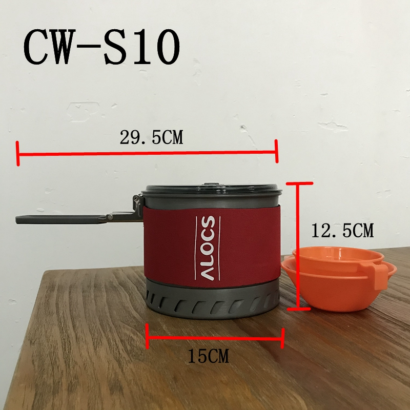 Bulin BL100-B15 & s2400 fogão a gás