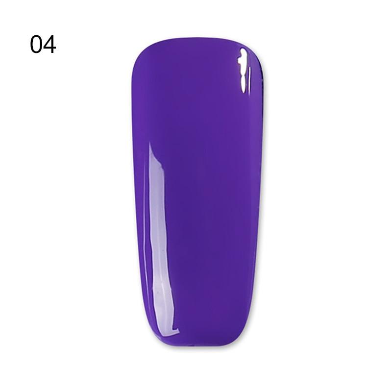 gel polonês salão de beleza profissional suprimentos manicure ser88