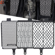 For BMW R1250GS R 1250 GS Adventure Rallye Exclusive TE 2019 2020 2021 Motorcycle Radiator Guard Protection Grille Grill Covers
