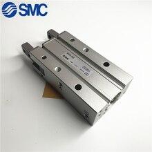 MHY2 Y2 original MHY2-10D SMC Pneumatic 180° Angular Style Air Gripper Cam Style Finger MHY2-16D MHY2-20D MHY2-25D D-M9BW