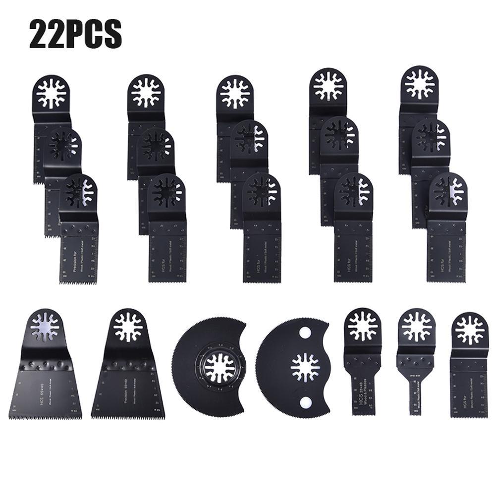 22pcs-oscillating-saw-blades-multifunctional-repair-tools-for-wood-metal-plastic