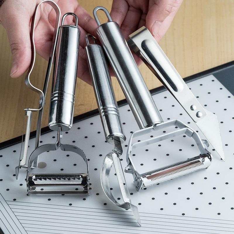 Multi-function Vegies Peeler 3
