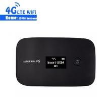 Original Unlocked Huawei E5776 Softbank 102HW Mobile WiFi 3G WCDMA 2100MHz USIM Modem Mini WiFi Router unlocked huawei b683 3g hspa wcdma 900 2100mhz 28 8m wps usb wireless gateway including antenna