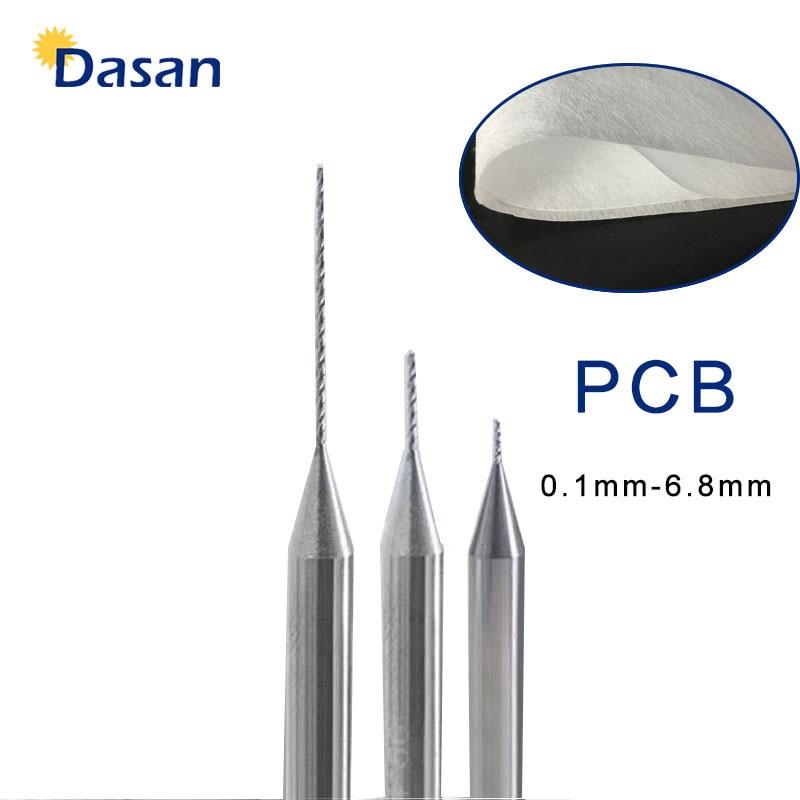 PCB.jpg-a.1