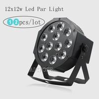 https://ae01.alicdn.com/kf/Hcf8c562d35244552a1c18d4f2ec2adb5N/12-UNITS-12-12W-LED-โคมไฟล-กป-ด-12X12W-ไฟ-LED-PAR-RGBW-4in1-FLAT-PAR.jpg