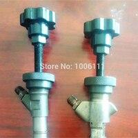 Dizel sabit basınçlı püskürtme enjektörü vana parçaları kurulum montaj araçları BOSCH 110 120 için