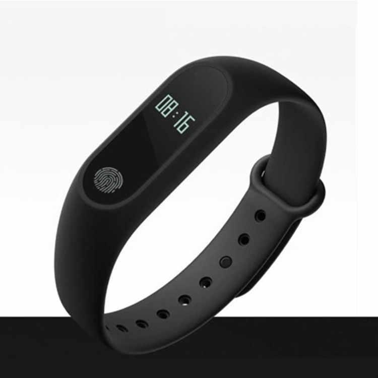 Новые Bluetooth Смарт-часы ЭКГ Мониторинг Артериального Давления Смарт-часы для мужчин и женщин Спорт Здоровье IP67 браслет Android IOS Телефон