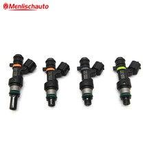 100% produtos padrão originais novos do motor injector de combustível Nozzle16600-9HP0A fby2855 fj1280 166009hp0a para altima 2.5l