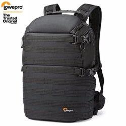 Быстрая доставка подлинный рюкзак для ноутбука с защитой от любых погодных условий для камеры 350 AW DSLR