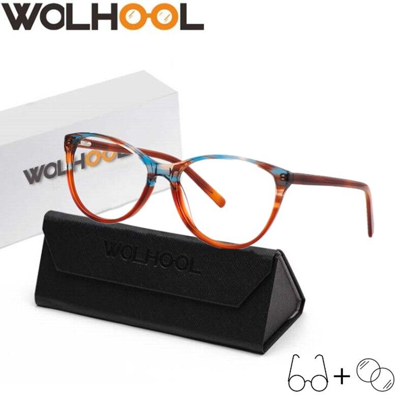 Высокое качество, ручная работа, ацетат, оптические очки по рецепту, классические, Ретро стиль, мода, профессиональная оправа, фотохромные о